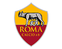 AS Roma Calcio a 8