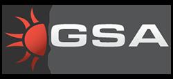 logo-gsa-global-service-ambiente